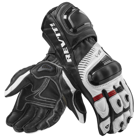 products/revit_spitfire_gloves_1800x1800_1.jpg