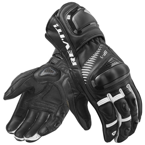 products/revit_spitfire_gloves_1800x1800_52bfc220-91cc-4ef5-8e04-03dabed39389.jpg