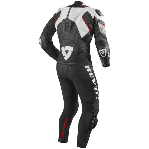 REV'IT! Spitfire Race Suit
