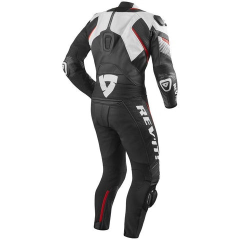 products/revit_spitfire_race_suit_white_red_750x750_74dfdd6d-ab97-42ca-9de2-d94db6db3bd1.jpg