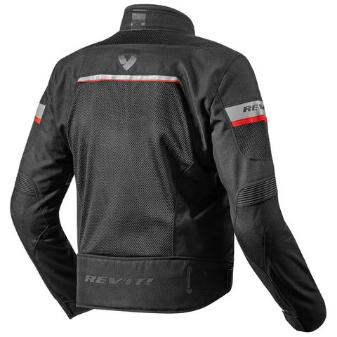 products/revit_tornado2_jacket_black_1800x1800_1.jpg