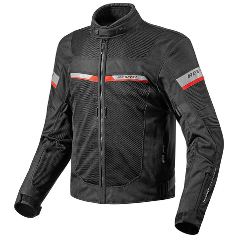products/revit_tornado2_jacket_black_1800x1800_4bfc306d-b005-4a58-94c5-62bab63779e1.jpg