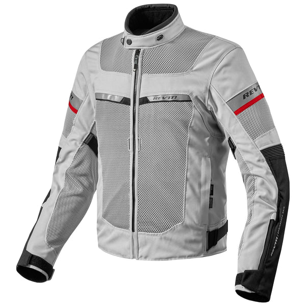 REV'IT Tornado 2 Jacket