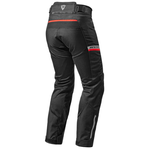 products/revit_tornado2_pants_black_1800x1800_1.jpg