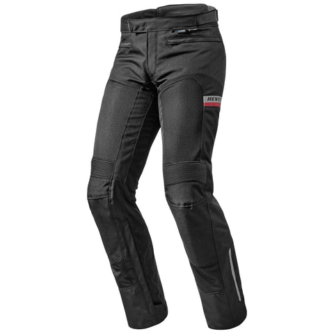 products/revit_tornado2_pants_black_1800x1800_bccfec46-c8a9-4528-b239-be13e43b8ffd.jpg
