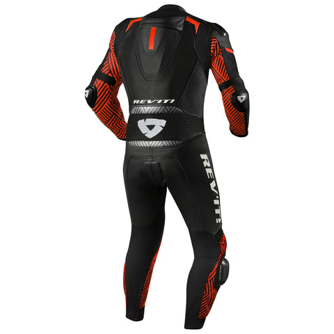 products/revit_triton_race_suit_black_fluo_red_1800x1800_1.jpg