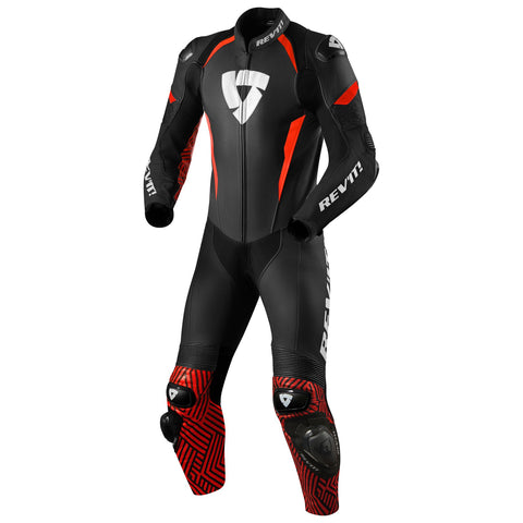 products/revit_triton_race_suit_black_fluo_red_1800x1800_902c27ec-0979-4459-9481-3d4e22448007.jpg