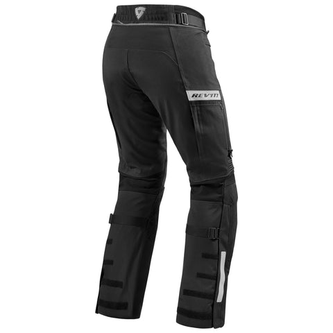 products/revit_trousers_dominator_gtx_standard_black_1800x1800_1.jpg