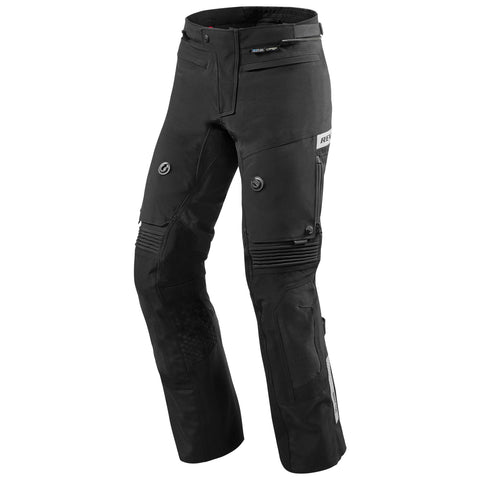 products/revit_trousers_dominator_gtx_standard_black_1800x1800_4b4ab854-2d17-4884-aa15-e936057feeed.jpg
