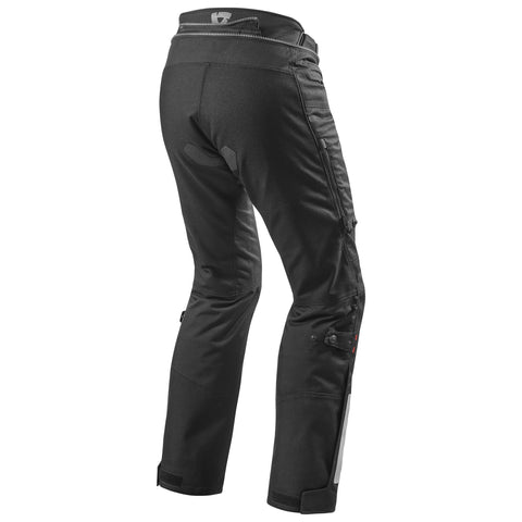 products/revit_trousers_horizon_standard_black_1800x1800_1.jpg