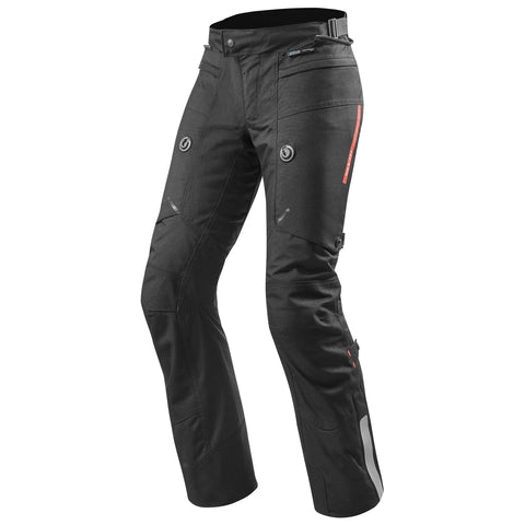 products/revit_trousers_horizon_standard_black_1800x1800_2d177c90-8b44-4477-bf81-ab8768210487.jpg