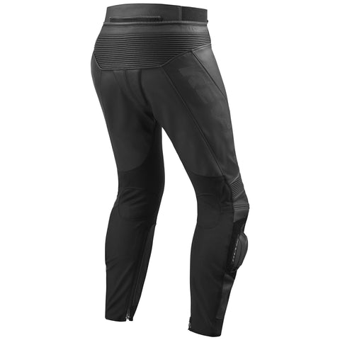 products/revit_trousers_vertex_gt_standard_men_black_1800x1800_1.jpg