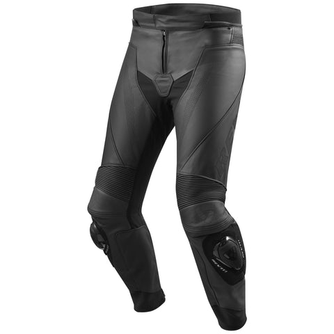 products/revit_trousers_vertex_gt_standard_men_black_1800x1800_d1c9f832-fd19-42e4-9826-13a6c7ae20bd.jpg