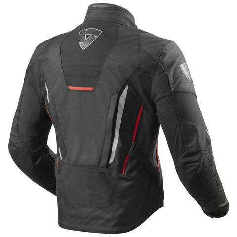 products/revit_vapor2_jacket_black_red_1800x1800_1.jpg