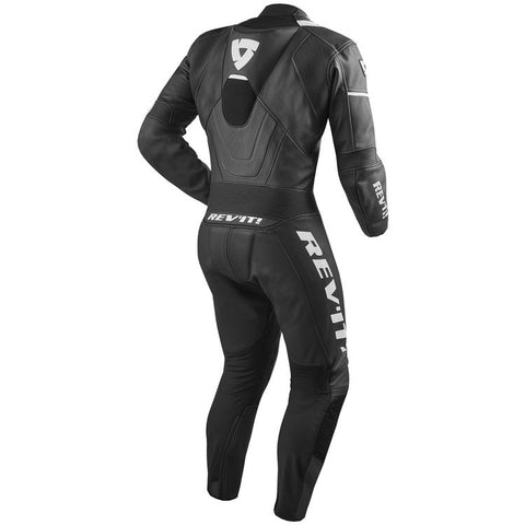 products/revit_venom_race_suit_black_white_750x750_1.jpg