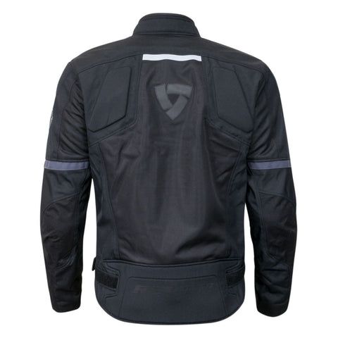 products/revit_wind_jacket_black_anthracite_rollover_1.jpg