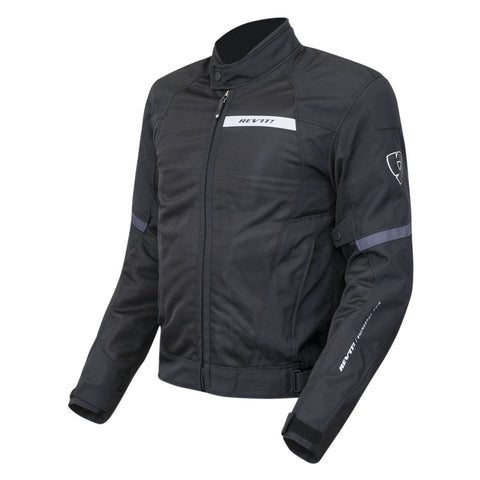 products/revit_wind_jacket_rollover.jpg
