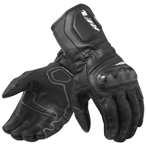 products/revitrsr3_gloves_black_1800x1800_818de998-2118-4806-8fae-6487de9ee661.jpg