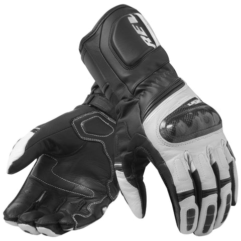 products/revitrsr3_gloves_black_white_1800x1800_f05d6ae6-e6d1-439f-890f-b1814a432489.jpg