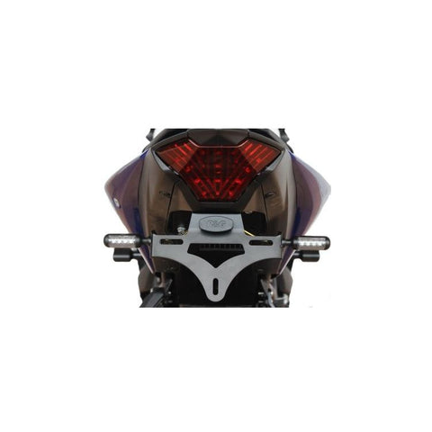 products/rg_licence_plate_holder_yamaha_yzf_r25_yzf_r3_750x750_1.jpg