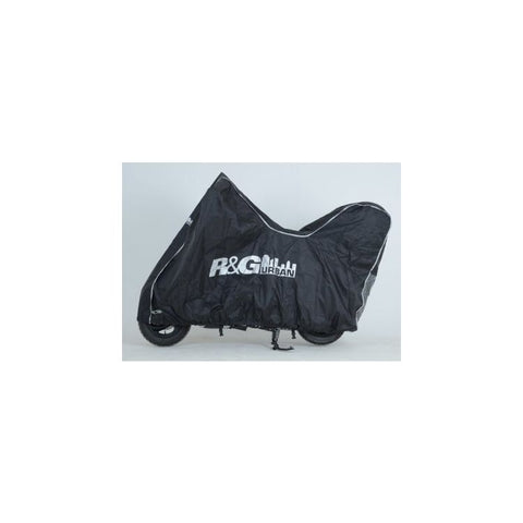 products/rg_racing_outdoor_cover_750x750_1.jpg