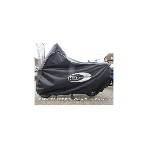 products/rg_racing_superbike_outdoor_cover_750x750_2.jpg