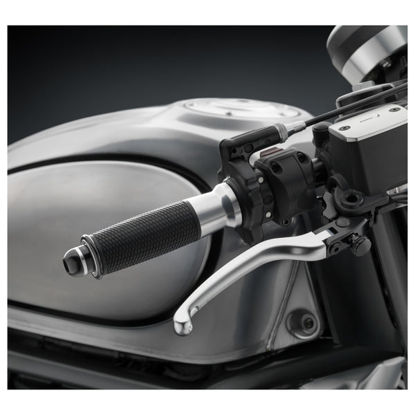 Rizoma 3D Brake Lever for BMW R 1200 GS Adventure