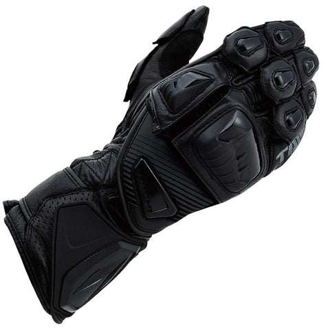 products/rs_taichi_gp_evo_nxt054_racing_gloves_black__46951.1507004166.jpg
