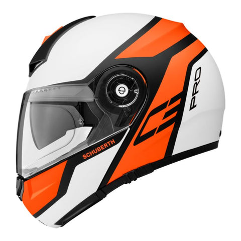 products/schuberth_c3_pro_echo_helmet_750x750_1.jpg