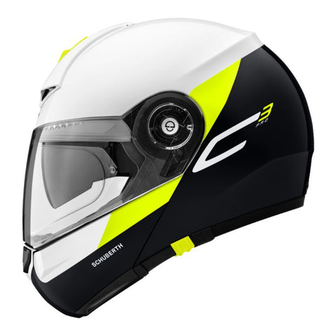 products/schuberth_c3_pro_gravity_helmet_750x750_1.jpg