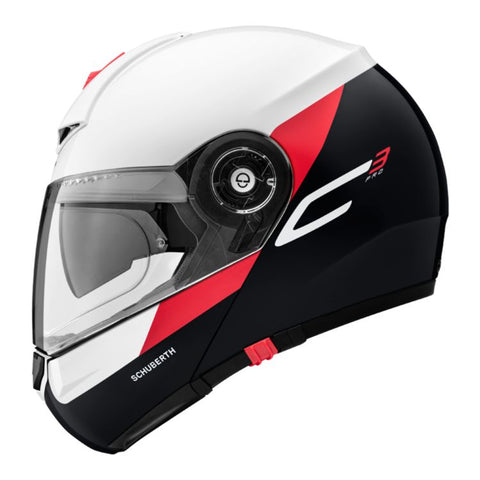 products/schuberth_c3_pro_gravity_helmet_750x750_fb167939-41bf-4596-a5c9-9e636c970ed2.jpg