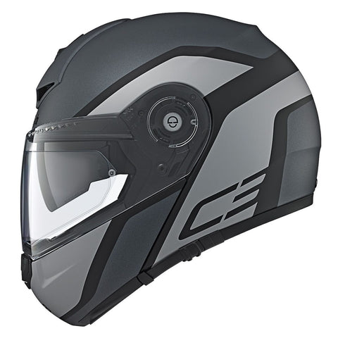 products/schuberth_c3_pro_observer_helmet_grey_rollover.jpg