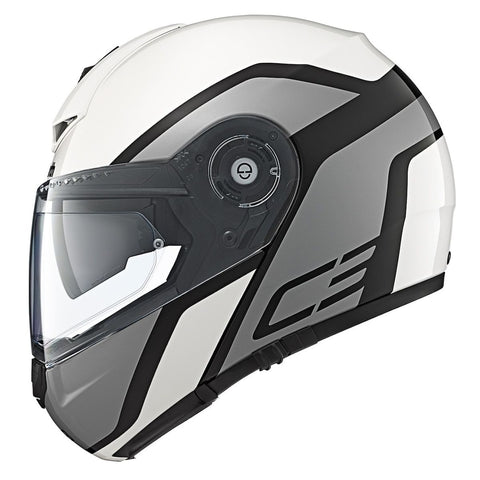 products/schuberth_c3_pro_observer_helmet_white_rollover.jpg