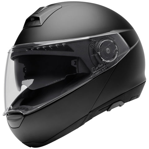 products/schuberth_c4_pro_helmet_1800x1800_1.jpg