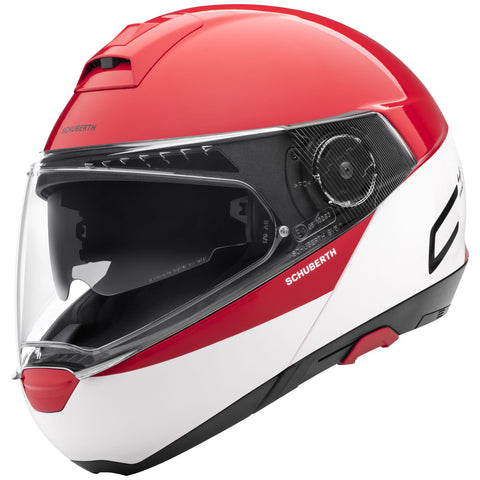 products/schuberth_c4_pro_swipe_helmet_red_1800x1800_972c6061-5ecc-40dd-b371-9653fe578161.jpg