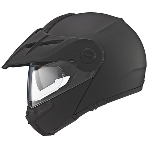 products/schuberth_e1_adventure_helmet_matte_black_1800x1800_1.jpg