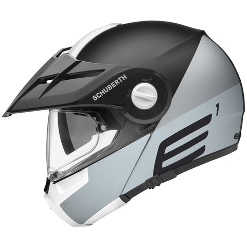 products/schuberth_e1_cut_helmet_grey_black_1800x1800_1.jpg