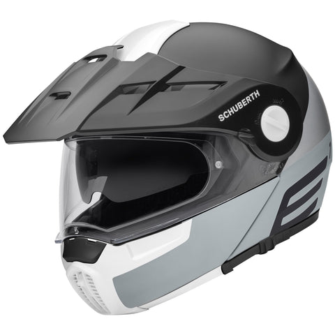 products/schuberth_e1_cut_helmet_grey_black_1800x1800_8a383011-15dd-475c-b07d-2f39345b09a9.jpg
