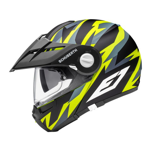 products/schuberth_e1_rival_helmet_750x750_1.jpg