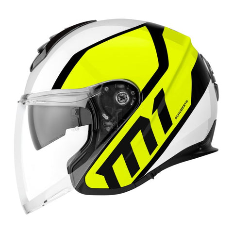 products/schuberth_m1_flux_750x750_1.jpg