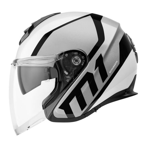 products/schuberth_m1_flux_750x750_caef0e15-1eaa-4024-8248-21dae4fc1f4c.jpg
