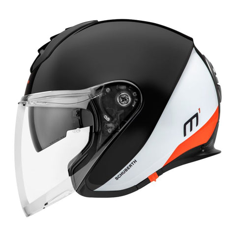 products/schuberth_m1_gravity_helmet_750x750_1.jpg
