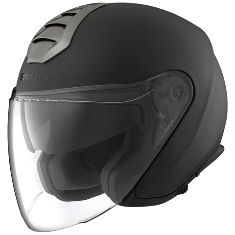 products/schuberth_m1_helmets_london_matte_black_1800x1800_058960f6-f28b-4272-801b-e9b1fd12f5ac.jpg
