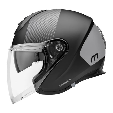 products/schuberth_m1_resonance_helmet_750x750_1.jpg