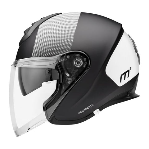 products/schuberth_m1_resonance_helmet_750x750_5cd4d75b-4eef-49b7-99dc-858d1686827f.jpg