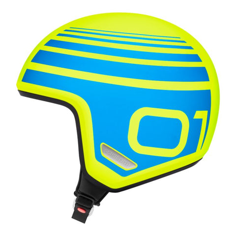 products/schuberth_o1_chullo_helmet_750x750_1.jpg