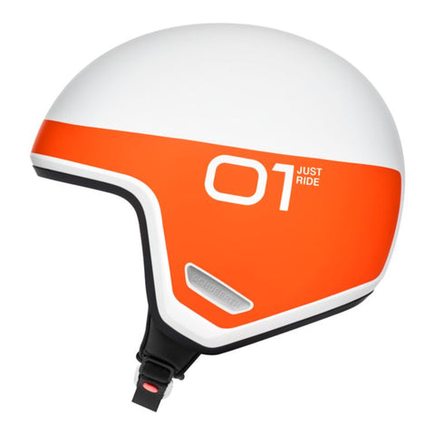 products/schuberth_o1_ion_helmet_750x750_1.jpg