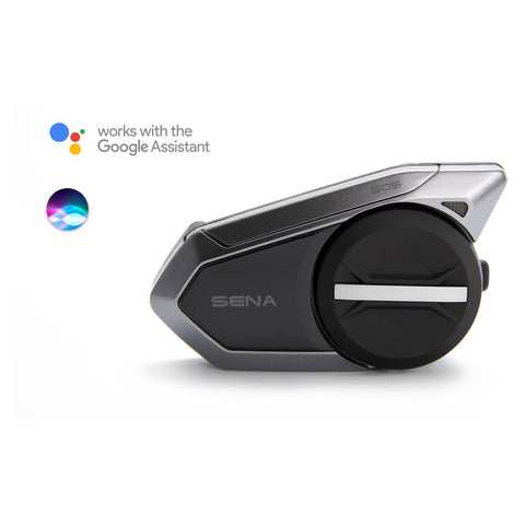 products/sena50_s_bluetooth_headset_rollover.jpg