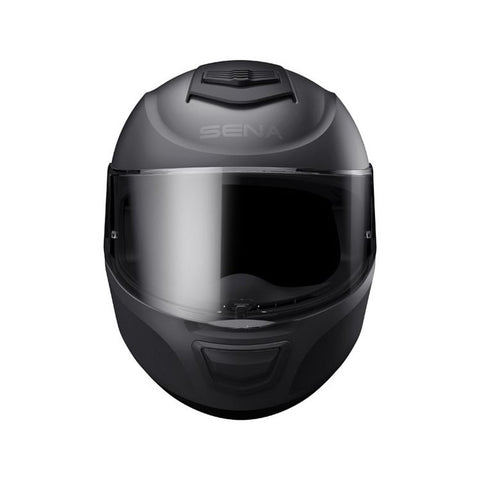 products/sena_momentum_bluetooth_integrated_helmet_750x750-2.jpg