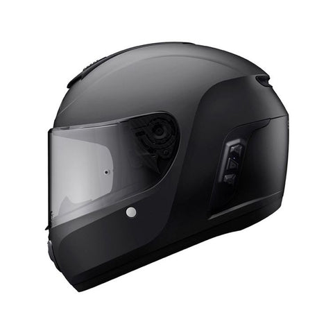 products/sena_momentum_bluetooth_integrated_helmet_750x750-5.jpg